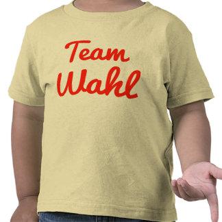 Team Wahl Shirt