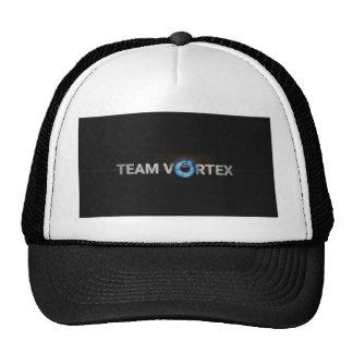 TeamVortex Cap
