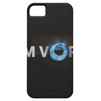 TeamVortex Case For The iPhone 5