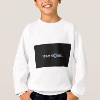 TeamVortex Sweatshirt