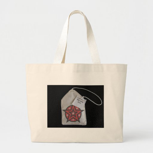 teaparty bags