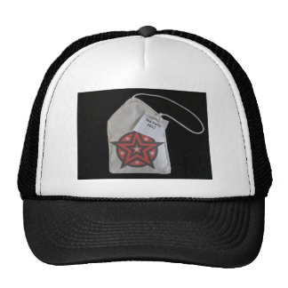 teaparty trucker hats