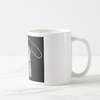 teaparty mugs