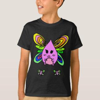 Teardrop Dragonfly T-Shirt