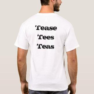 Tease Tees Teas