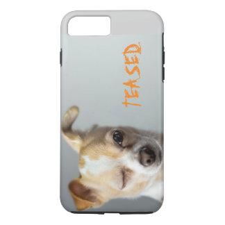 Teased. iPhone 7 Plus Case