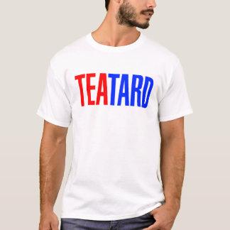 Teatard Tea Party T-Shirt