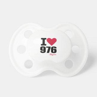 Teats 976 dummy