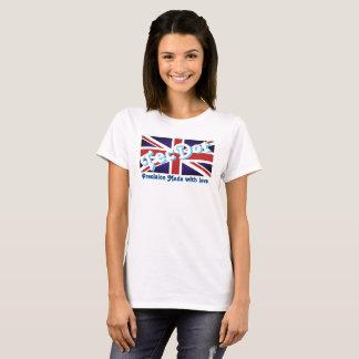 TecDot T-Shirt