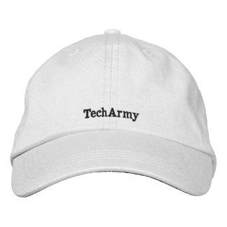 Tech Army Hat