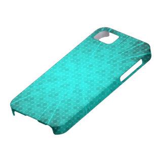 Tech Burst iPhone 5 Covers