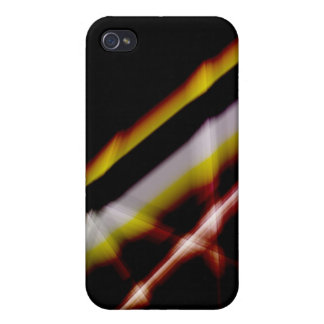 tech case iPhone 4 covers