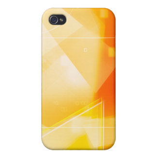 Tech Design 2 Covers For iPhone 4