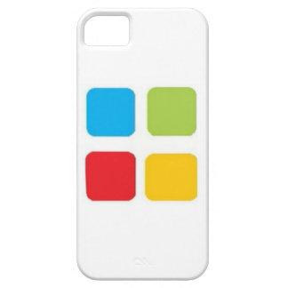 Tech Details iphone 5 case