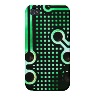 Tech Covers For iPhone 4