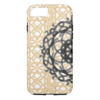 ~Tech~Lace~ Cloudy Autumn Dream ~ iPhone 8/7 Case