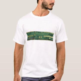 Tech Savvy T-Shirt