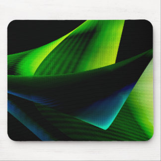 Tech Tec3 Mousepad