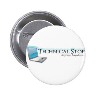 Technical Stop Button #1