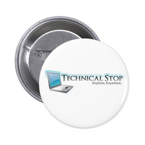 Technical Stop Button