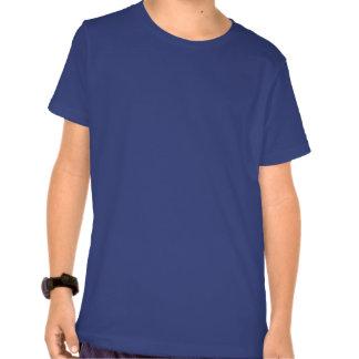 Technically I'm a Genius Tee Shirts