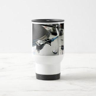 technics 1200 mug