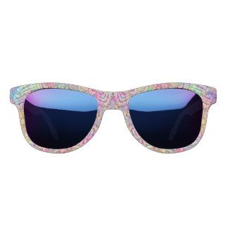 Techno Colors   Sunglasses