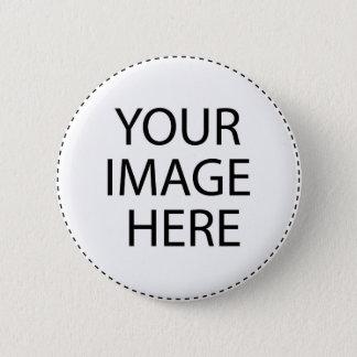 Techno Master 6 Cm Round Badge