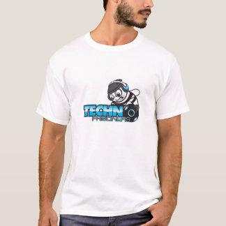 Techno Prisoners! T-Shirt