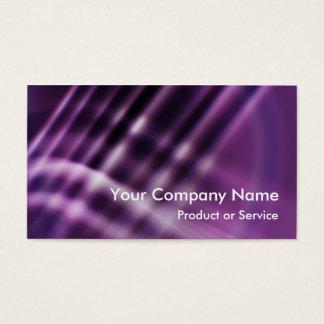 Techno purple 2
