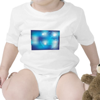 Technology - Background Shirts