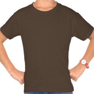 Technology Rocks T-shirts