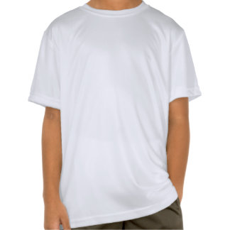 Technology Theme or Themed Background T Shirts