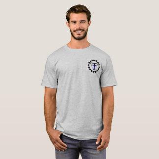 Technology Tinker T-Shirt