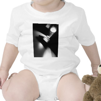 Technology Baby Bodysuit