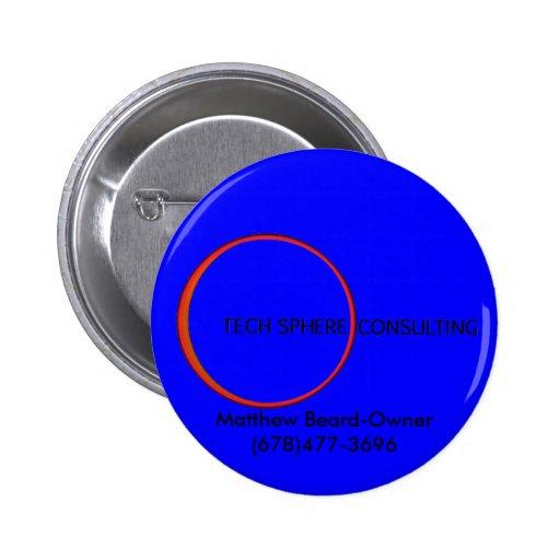 Techsphereconsulting Logo Button