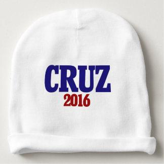 Ted Cruz 2016 Baby Beanie