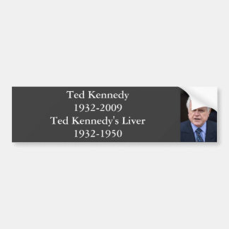 ted_kennedy_narrowweb__300x4580, Ted Kennedy193... Bumper Sticker