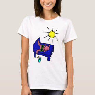 Ted - Sunny Day T-Shirt