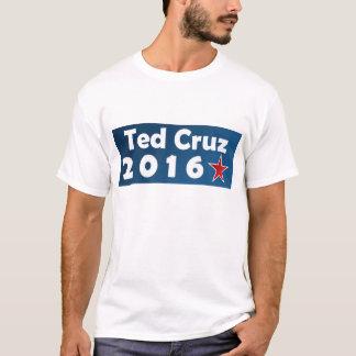 TedCruz2016.ai T-Shirt