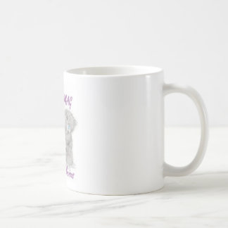 teddimag-epilepsy coffee mug