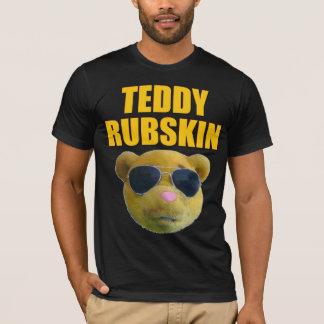 Teddy Heady title Tee