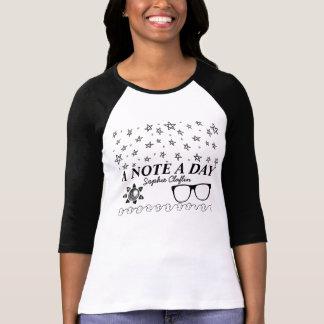 Tedlie T-Shirt