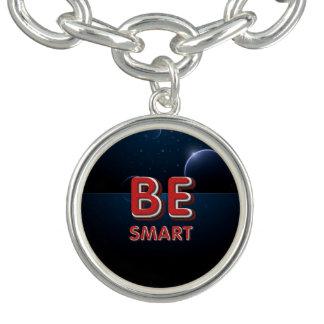 TEE Be Smart