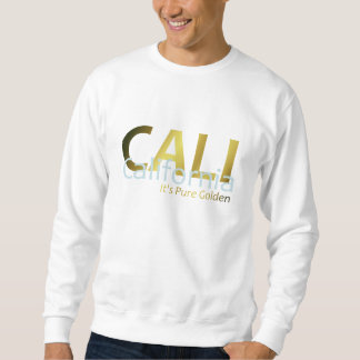 TEE California
