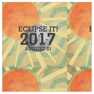 TEE Eclipse It Fabric