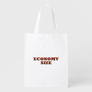TEE Economy Size