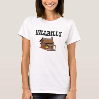TEE Hillbilly