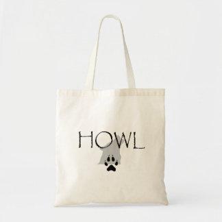 TEE Howl