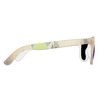 TEE I'm from Minnesota Sunglasses